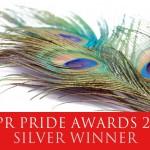 2011-pride-silver-logo