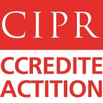 CIPR_Accreditied_Practitioner